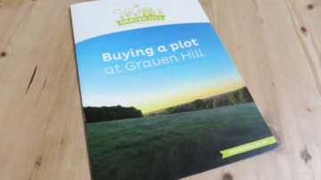 Graven Hill Plot Registrations Set to Open for Local Residents