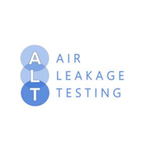 Air Leakage Testing