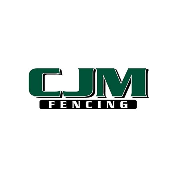 CJM Fencing