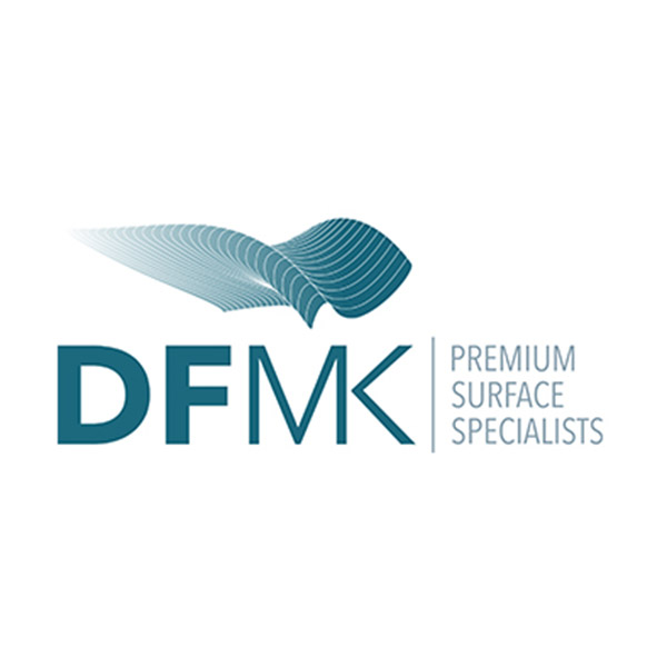 Deeley Fabrications MK