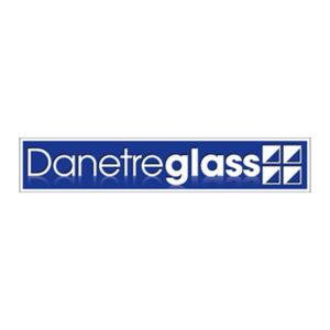 Danatre Glass