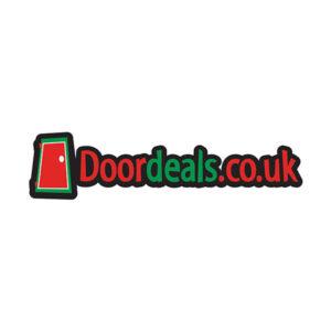 Door Deals