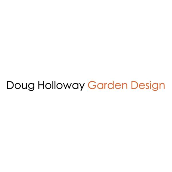 Doug Holloway Garden Design