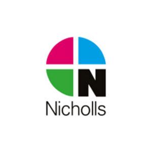 John Nicholls Building and Plumbing Merchants
