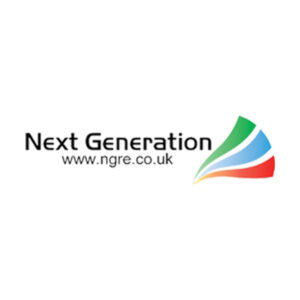 NGRE (Next Generation Renewable Energy)