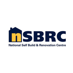 The National Self Build and Renovation Centre