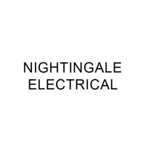 Nightingale Electrical