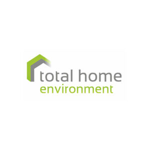 Total Home Environment