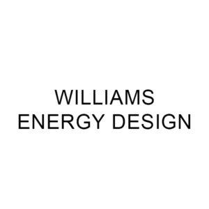 Williams Energy Design