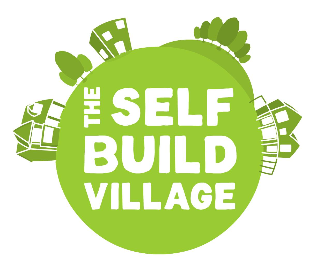 The Self Build Village