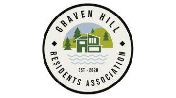 Graven Hill Residents' Association Formed