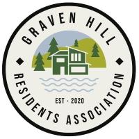 Graven Hill Residents Association